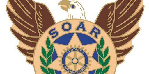 19th Southern Nevada SOAR Ceremony Honoring Outstanding 1st Repsonders
