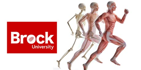 Muscle-Bone Health Education Forum tickets