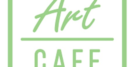 Rutgers Jewish Xperience Cafe Night and Art Sale/Auction Fundraiser tickets