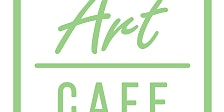Rutgers Jewish Xperience Cafe Night and Art Sale/Auction Fundraiser