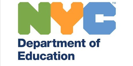 August How to Do Business with the NYC Department of Education tickets