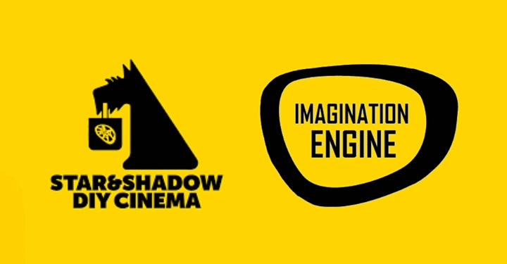 TEEN | Novyi  Lef + Holy Braille @ Star & Shadow Cinema image