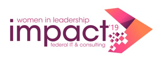 Leading for Impact: Women in Leadership Conference