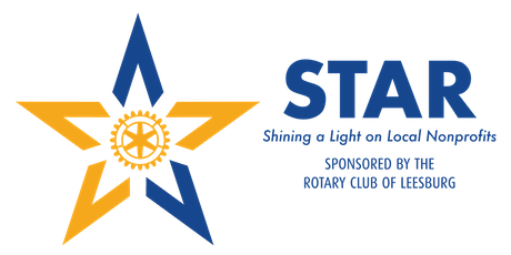 Rotary Club of Leesburg 2020 STAR Event  tickets