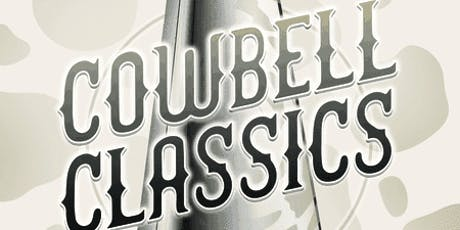 School of Rock Showcase: Cowbell Classics & tribute to  Devo VS The B-52's tickets