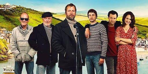Film - Fishermans Friends