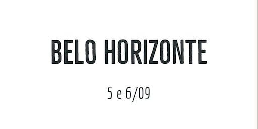 SILHOUETTE CURSOS EM BELO HORIZONTE