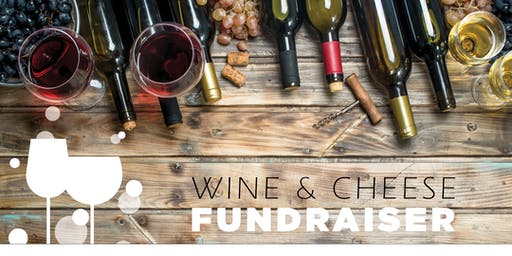 Action for Child Care's Annual Wine and Cheese Fundraiser