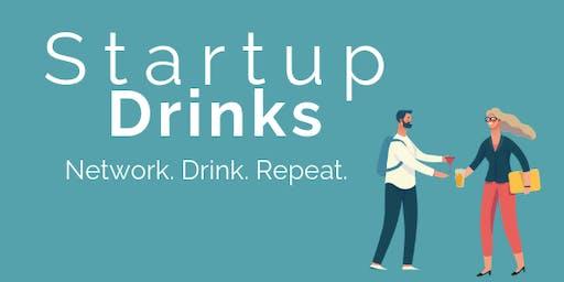 Tucson, AZ Startup Drinks Events | Eventbrite