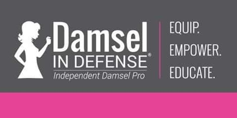 A Knight to Remember Partners with Damsel in Defense