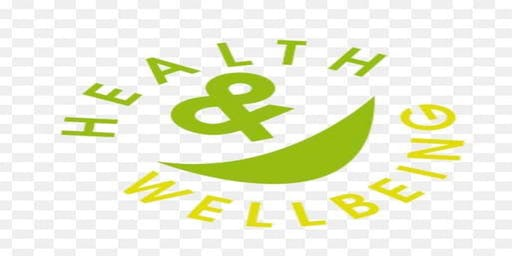 Health and Wellbeing Event in aid of Me And Dee