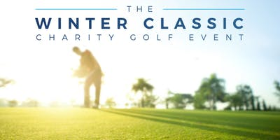Winter Classic Charity Golf Tournament