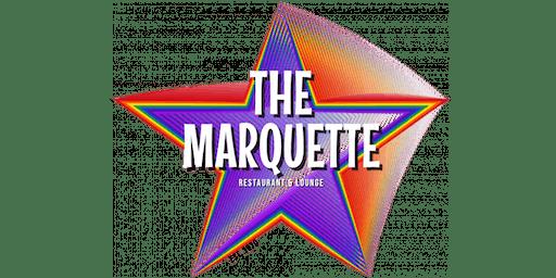 Marquette Club Celebrates Atlanta Black Pride Vendors & Corporate Sponsors