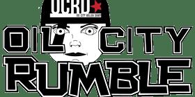OCRD presents Oil City Rumble