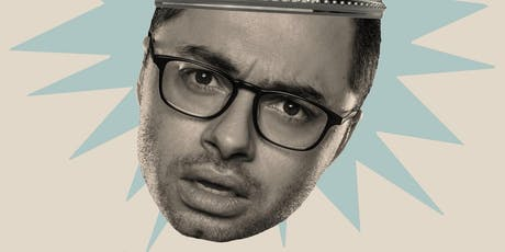 Joe Mande - King Of Content Tour tickets