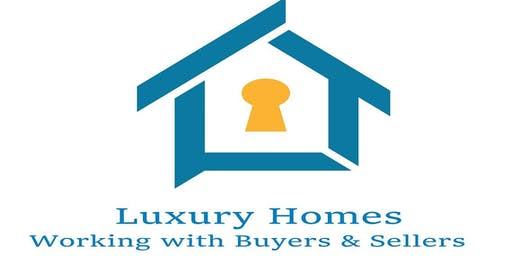 Luxury Homes - Working with Buyers & Sellers   FREE 3 Hours CE Monroe