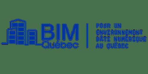 Évènement du 13 novembre 2019 - Montréal