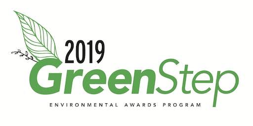 GreenStep 2019