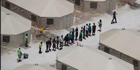 2019 Forensic Asylum Examination and Documentation Training tickets