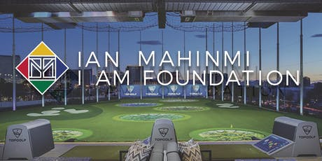 """Ian Mahinmi I AM Foundation """"A Night on the Tees"""" tickets"""