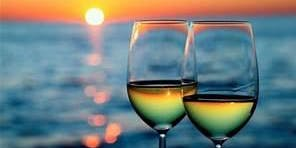 Grape and Gourmet presents Wines by the Water
