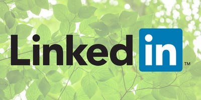 Get started with LinkedIn