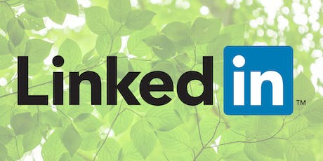 Get started with LinkedIn tickets