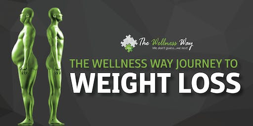 Weight Loss - The Obstacles and the Secrets