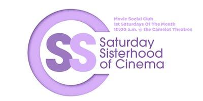 Sisterhood Sisterhood Of Cinema