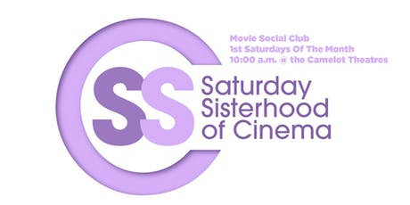 Sisterhood Sisterhood Of Cinema tickets