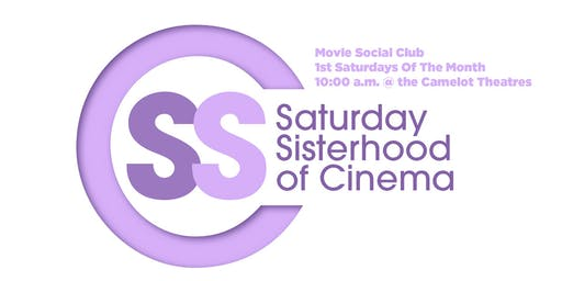 Sisterhood Sisterhood Of Cinema
