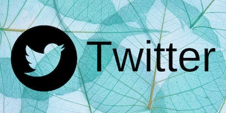 Get started with Twitter tickets