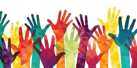 REALTOR® Action Day: Konawaena Elementary  tickets