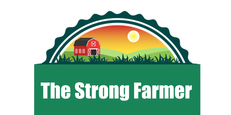 The Strong Farmer tickets