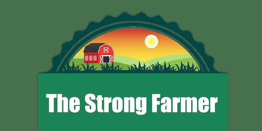 The Strong Farmer
