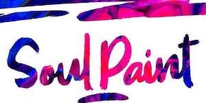 Soul Paint & Conversate