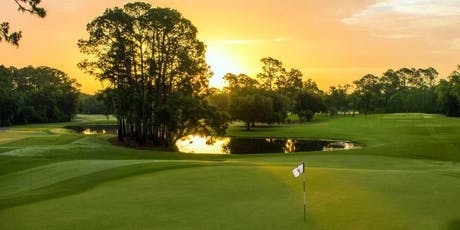 Tradition Golf Classic - Jacksonville tickets