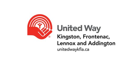 2019 United Way Campaign Kick-Off Breakfast