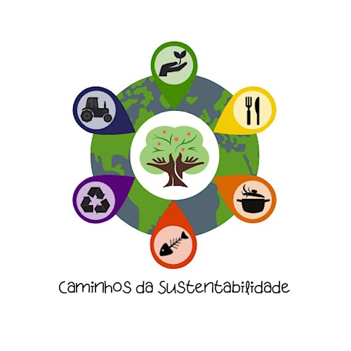 Imagem do evento A SUSTENTABILIDADE NA CADEIA DE PRODUÇÃO DE ALIMENTOS
