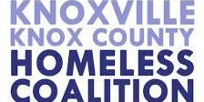 4th Annual Knoxville-Knox County Landlord Summit