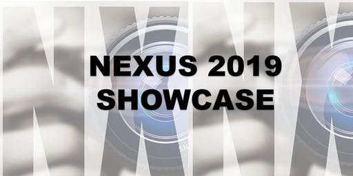 Nexus 2019 Showcase