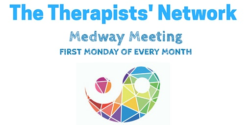 Medway Therapist's Network Collaboration Meeting