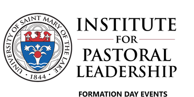 """Charism Workshop"""