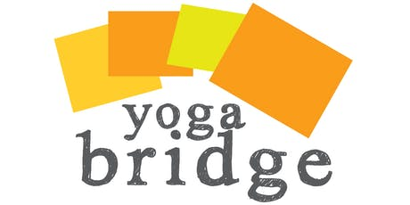 Fall Equinox Yoga Practice - A Benefit for the Yogis of Solano State Prison tickets