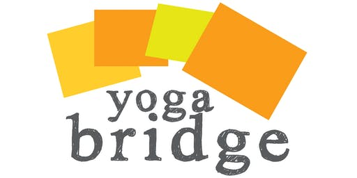 Fall Equinox Yoga Practice - A Benefit for the Yogis of Solano State Prison