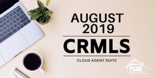 Cloud Agent Suite
