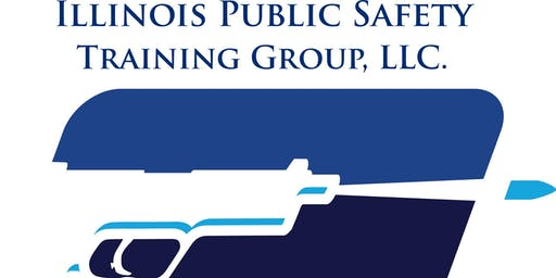 Illinois & Florida Concealed Carry $75.00 Class 16 Hours & Range
