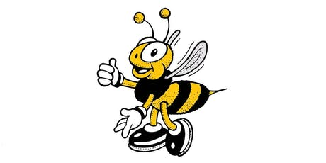 13th Annual Trivia Bee for Literacy tickets