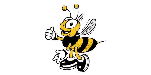13th Annual Trivia Bee for Literacy
