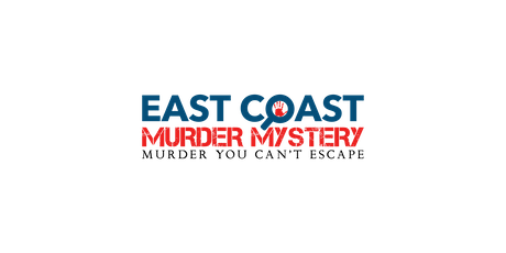East Coast Murder Mystery 's the Sunderland Murders at the Olive grove tickets